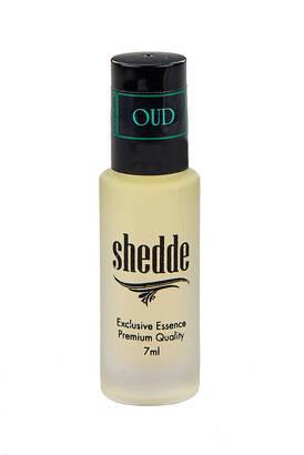 Shedde - Shedde Oud Esans