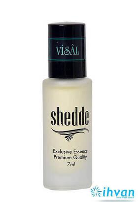 Shedde - Shedde Visal Esans
