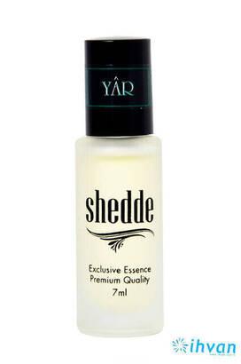 Shedde - Shedde Yar Esans-5134