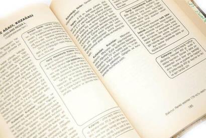 Şifalı Bitkilerle Tedavi Atlası - 1575