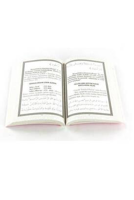 Şifalı Dualar-1231
