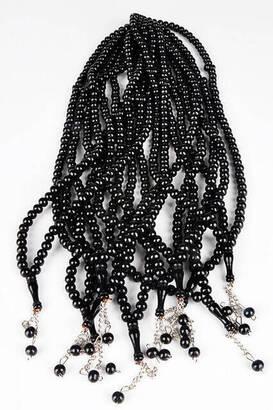 İhvan - Siyah Tesbih 99'lu Mono 01 (Destesi)