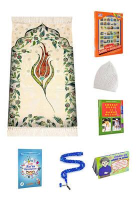 İhvan - Special Ramadan Set for Boys - 7