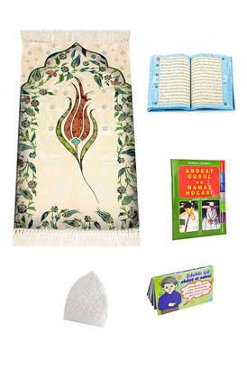 İhvan - Special Ramadan Set for Boys - 8