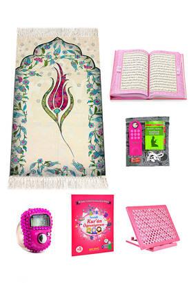 İhvan - Special Ramadan Set for Girls - 8