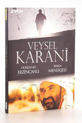 İhvan - Veysel Karani