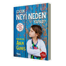 İhvan - What Does a Child Do Why - 1