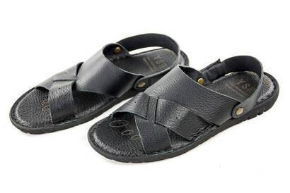 İhvan - Women Slippers Sandals Hajj Umrah Sandals -1124